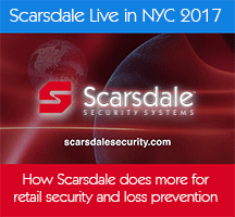 Scarsdale Live